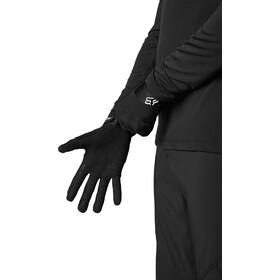 Fox Defend D3O Gloves Men, black